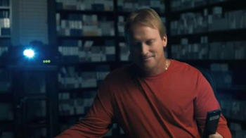 Nationwide Insurance TV Spot, 'NFL Monday Night Football: Gruden Nation' - Thumbnail 2