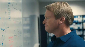 Nationwide Insurance TV Spot, 'NFL Monday Night Football: Gruden Nation' - Thumbnail 3