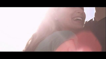Virginia Is for Lovers TV Spot, 'LOVE is a Journey' Song by The Last Bison - Thumbnail 7