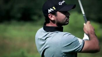 TaylorMade M1 Golf Club TV Spot, 'Number One on Tour' Featuring Jason Day - 26 commercial airings
