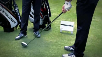 TaylorMade M1 Golf Club TV Spot, 'Number One on Tour' Featuring Jason Day - Thumbnail 1