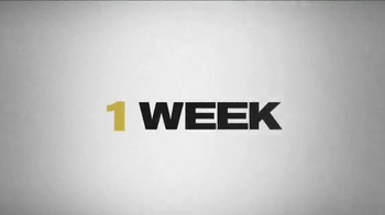 TaylorMade M1 Golf Club TV Spot, 'Number One on Tour' Featuring Jason Day - Thumbnail 6