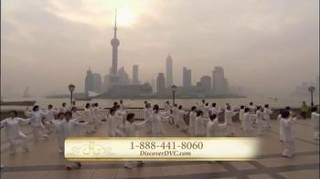 Disney Vacation Club TV Spot, 'Explore the World' - Thumbnail 6