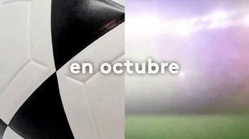 2015 Copa Univision TV Spot, 'El Más Grande y Único Torneo' [Spanish] - Thumbnail 1