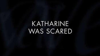 Live Well Financial TV Spot, 'Katharine's Testimonial' - Thumbnail 1