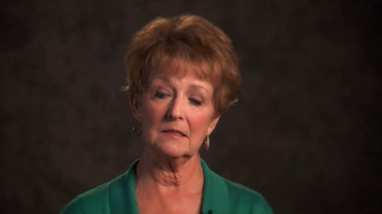 Live Well Financial TV Spot, 'Katharine's Testimonial' - Thumbnail 2