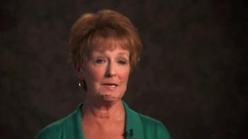 Live Well Financial TV Spot, 'Katharine's Testimonial' - Thumbnail 3