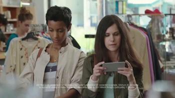 USA Now App TV Spot, 'The Best Ever' - Thumbnail 2