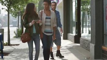 USA Now App TV Spot, 'The Best Ever' - Thumbnail 4