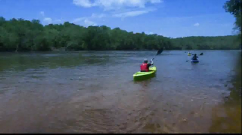 Virginia Department of Conservation and Recreation TV Spot, 'State Parks' - Thumbnail 4