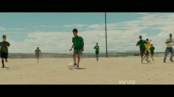 Sicario - Alternate Trailer 13