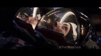 The Martian - Alternate Trailer 20