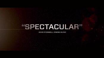 The Martian - Alternate Trailer 23
