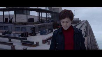 The Walk - Alternate Trailer 12