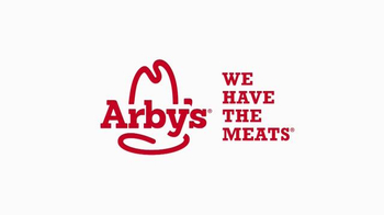 Arby's Brisket Bacon Flatbread TV Spot, 'Definitions' - Thumbnail 4