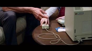 Steve Jobs - Alternate Trailer 12