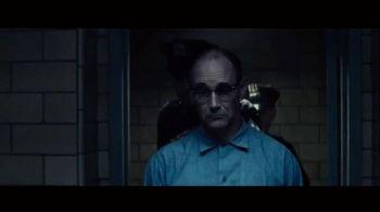 Bridge of Spies - Alternate Trailer 7