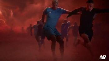 The Storm: Soccer thumbnail
