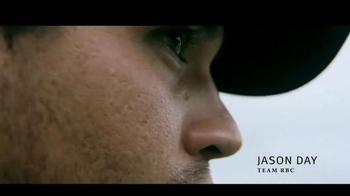 RBC TV Spot, 'Never Say Die: The Jason Day Story' - Thumbnail 2