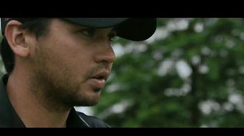 RBC TV Spot, 'Never Say Die: The Jason Day Story' - Thumbnail 4