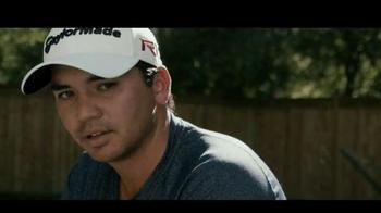RBC TV Spot, 'Never Say Die: The Jason Day Story' - Thumbnail 7