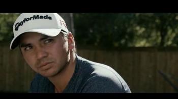 RBC TV Spot, 'Never Say Die: The Jason Day Story'