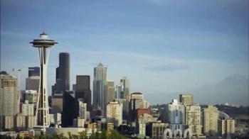 Seattle thumbnail
