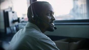 Delta Air Lines TV Spot, 'Seattle' - Thumbnail 4