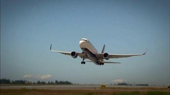 Delta Air Lines TV Spot, 'Seattle' - Thumbnail 6