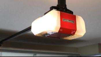 LiftMaster TV Spot, 'MyQ Technology' - Thumbnail 2