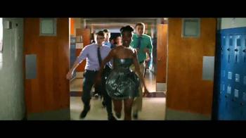 Goosebumps - Alternate Trailer 2