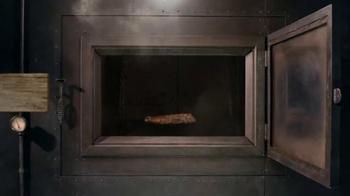 Arby's Smokehouse Brisket Sandwiches TV Spot, '13 Hot Dog Hours' - Thumbnail 2