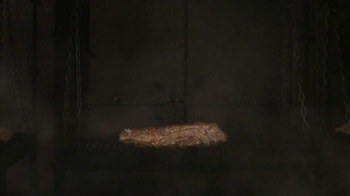 Arby's Smokehouse Brisket Sandwiches TV Spot, '13 Hot Dog Hours' - Thumbnail 3