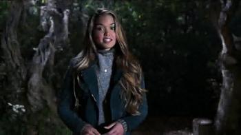 Disney Channel TV Spot, 'Monstober Mysterious Mask Sweepstakes' - Thumbnail 1