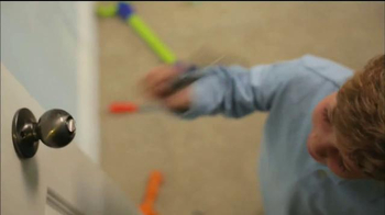 In Touch Ministries Opportunities Before Us TV Spot, 'Door Handle' - Thumbnail 5