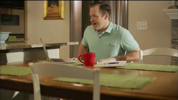 In Touch Ministries Opportunities Before Us TV Spot, 'Door Handle' - Thumbnail 8