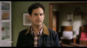 Goya Frijoles TV Spot, '¿Qué es esto?' [Spanish] - Thumbnail 2