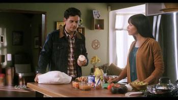 Goya Frijoles TV Spot, '¿Qué es esto?' [Spanish] - Thumbnail 7