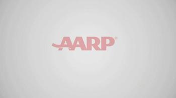 AARP Services, Inc. TV Spot, 'Jeff Gordon' - Thumbnail 9