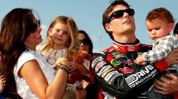 AARP Services, Inc. TV Spot, 'Jeff Gordon'