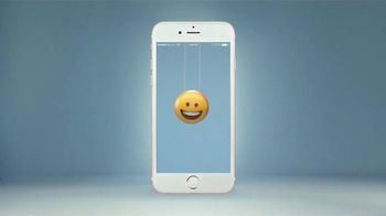 Verizon TV Spot, 'Los emojis' [Spanish] - 181 commercial airings