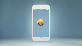 Verizon TV Spot, 'Los emojis' [Spanish] - 181 commercial airings