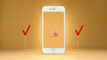 Verizon TV Spot, 'Los emojis' [Spanish] - Thumbnail 4