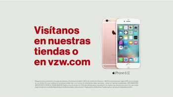 Verizon TV Spot, 'Los emojis' [Spanish] - Thumbnail 7