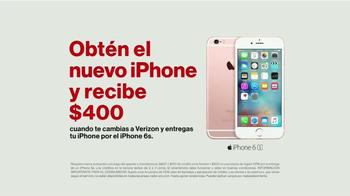 Verizon TV Spot, 'Los emojis' [Spanish] - Thumbnail 8