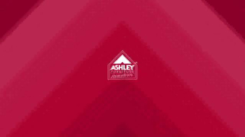 Ashley Furniture Homestore Columbus Day Sale TV Spot, 'Sail Into Savings' - Thumbnail 1