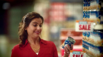 Safeway Stock Up Sale TV Spot, 'Get Ready to Save' - Thumbnail 1