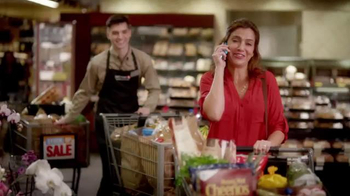 Safeway Stock Up Sale TV Spot, 'Get Ready to Save' - Thumbnail 9
