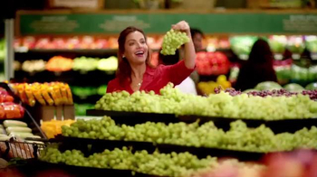Safeway Stock Up Sale TV Spot, 'Get Ready to Save'