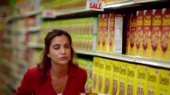 Safeway Stock Up Sale TV Spot, 'Get Ready to Save' - Thumbnail 5